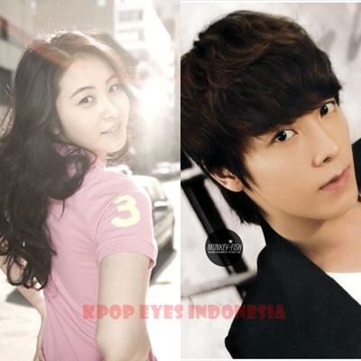 Wgm dara and donghae dating 7